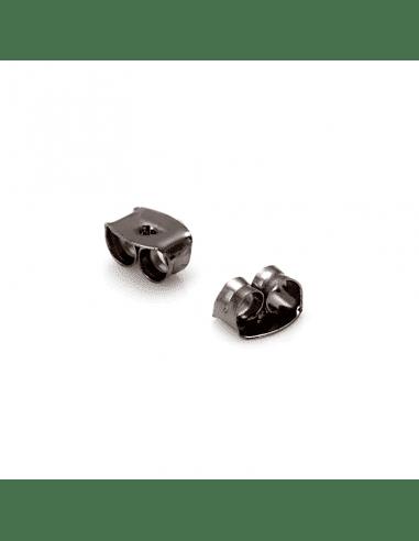 Заглушки на швензы gunmetal 6мм (арт....