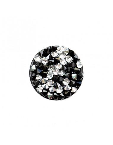 Swarovski Crystal Rocks 15мм (арт....